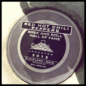 red-hot-chili-peppers-plaque-cleveland-walk-of-fame-rock-and-roll-hall-of-fame-2012.jpg